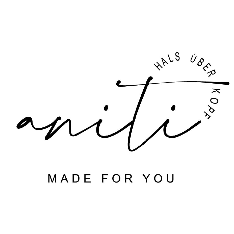 Aniti made for you