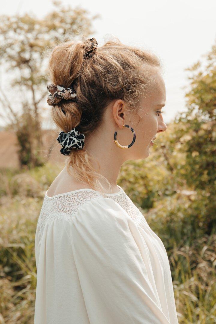 haar accessoires,scrunchies,haarreifen,haarspangen,haarschmuck, Haar Accessoires – DAS TREND-ACCESSOIRE DER SAISON