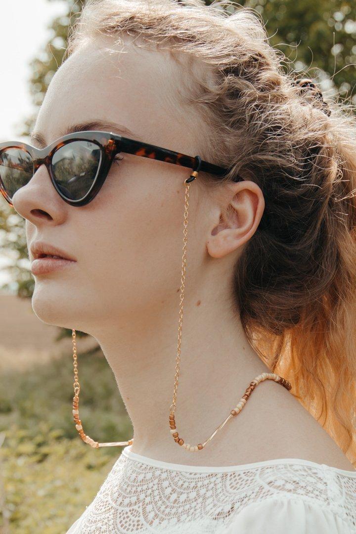 brillenketten,brille,trends, Brillenketten Trends 2020
