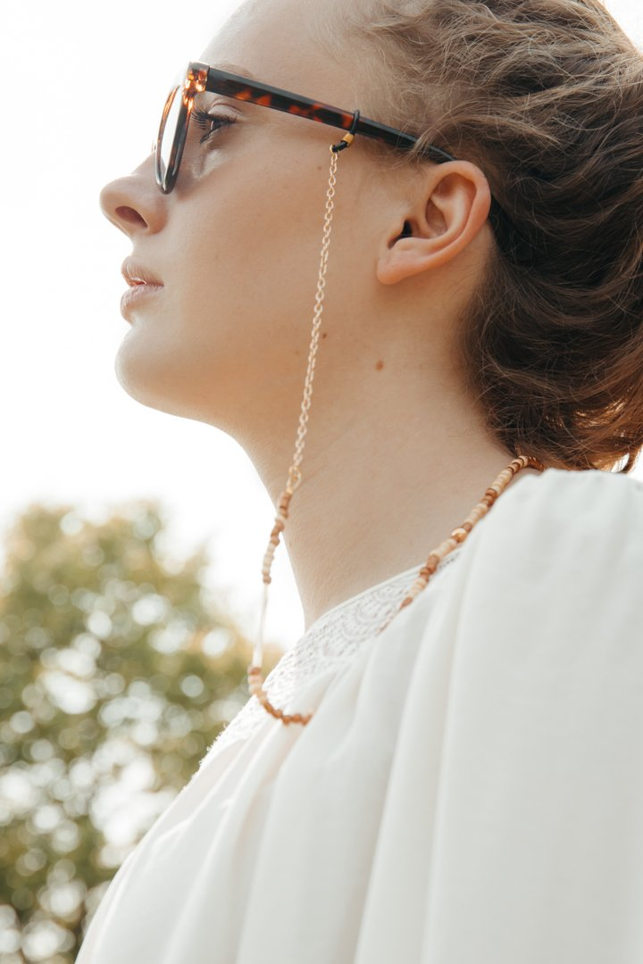 mund-nasen-haarband,gesichtsmaske,haarband,armband,halstuch, Mund-Nasen-Haarband