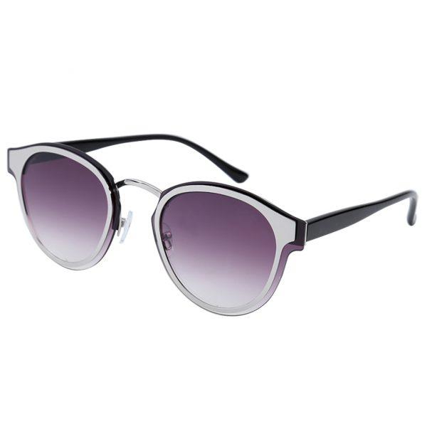 Sonnenbrille Ivy Silber Schwarz Alles Interior Boho Scandi Look anitimadeforyou Concept Store Langenfeld Trockenblumen, Trockenblumen Kränze, Workshops, Schmuck