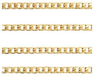 Ella Chain Halskette Gold Optik Alles Interior Boho Scandi Look anitimadeforyou Concept Store Langenfeld Trockenblumen, Trockenblumen Kränze, Workshops, Schmuck