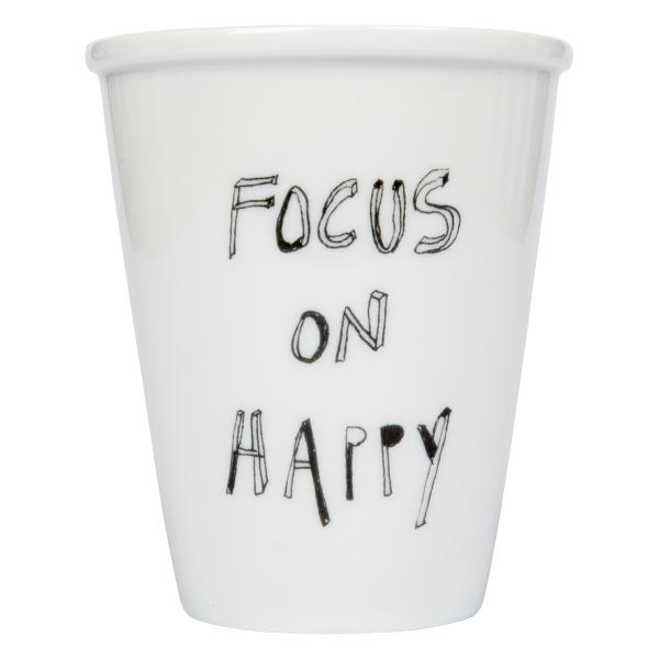 Becher Focus on happy HelenB Alles Interior Boho Scandi Look anitimadeforyou Concept Store Langenfeld Trockenblumen, Trockenblumen Kränze, Workshops, Schmuck