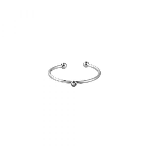 Simple 2.0 Edelstahl Ring vergoldet Silber Alles Interior Boho Scandi Look anitimadeforyou Concept Store Langenfeld Trockenblumen, Trockenblumen Kränze, Workshops, Schmuck