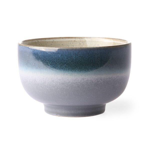 Schüssel Keramik Ocean 70's HKLIVING Alles Interior Boho Scandi Look anitimadeforyou Concept Store Langenfeld Trockenblumen, Trockenblumen Kränze, Workshops, Schmuck