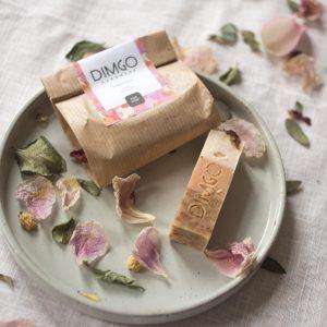 Naturseife- Mini Seife – Dimgo Alles Interior Boho Scandi Look anitimadeforyou Concept Store Langenfeld Trockenblumen, Trockenblumen Kränze, Workshops, Schmuck
