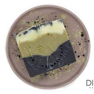 Naturseife- Detox Landscape – Dimgo Alles Interior Boho Scandi Look anitimadeforyou Concept Store Langenfeld Trockenblumen, Trockenblumen Kränze, Workshops, Schmuck