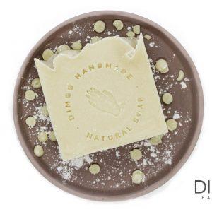 Naturseife- so naked – Dimgo Alles Interior Boho Scandi Look anitimadeforyou Concept Store Langenfeld Trockenblumen, Trockenblumen Kränze, Workshops, Schmuck