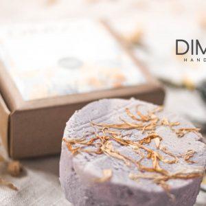 Shampoo – relax and recharge – Dimgo Alles Interior Boho Scandi Look anitimadeforyou Concept Store Langenfeld Trockenblumen, Trockenblumen Kränze, Workshops, Schmuck