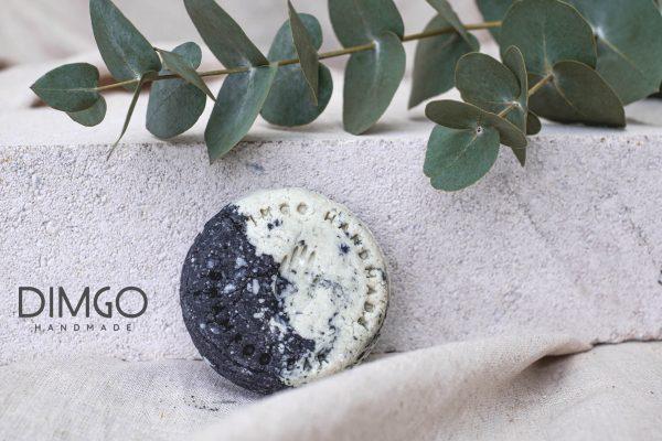 Shampoo – Detox Landscape – Dimgo Alles Interior Boho Scandi Look anitimadeforyou Concept Store Langenfeld Trockenblumen, Trockenblumen Kränze, Workshops, Schmuck