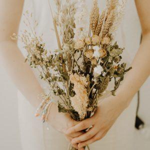 Trockenblumen Strauss Wildflowers XL Boho Dream Alles Interior Boho Scandi Look anitimadeforyou Concept Store Langenfeld Trockenblumen, Trockenblumen Kränze, Workshops, Schmuck