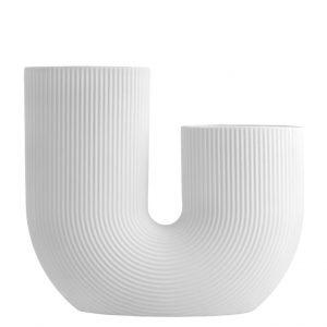 Storefactory Stravalla Vase Weiß Alles Interior Boho Scandi Look anitimadeforyou Concept Store Langenfeld Trockenblumen, Trockenblumen Kränze, Workshops, Schmuck