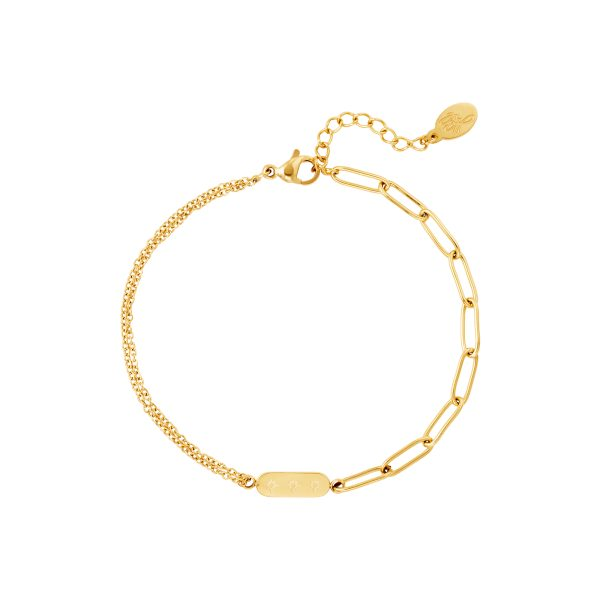 Edelstahl Armband – Gold und Silber Alles Interior Boho Scandi Look anitimadeforyou Concept Store Langenfeld Trockenblumen, Trockenblumen Kränze, Workshops, Schmuck